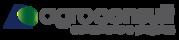 Agroconsult Logo